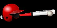 baseball-155990_960_720.png