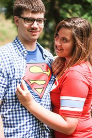 superman-542323_640.jpg