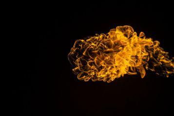 flame-810550_640.jpg