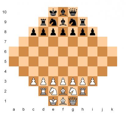 balbos-game-895036_960_720.png
